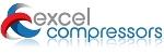 Excel Compressors