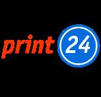Print 24