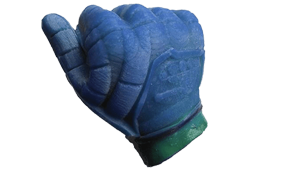 BOA Shop - Tank Light Glove